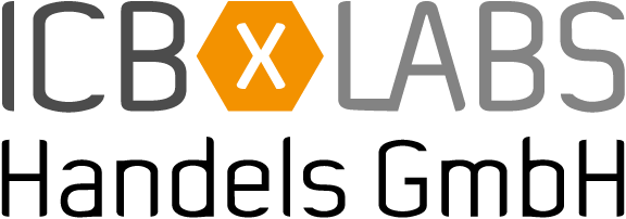 ICBxLABS Handels GmbH